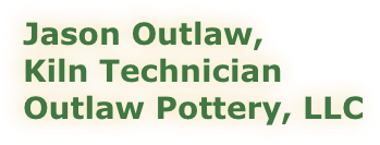 Jason Outlaw,